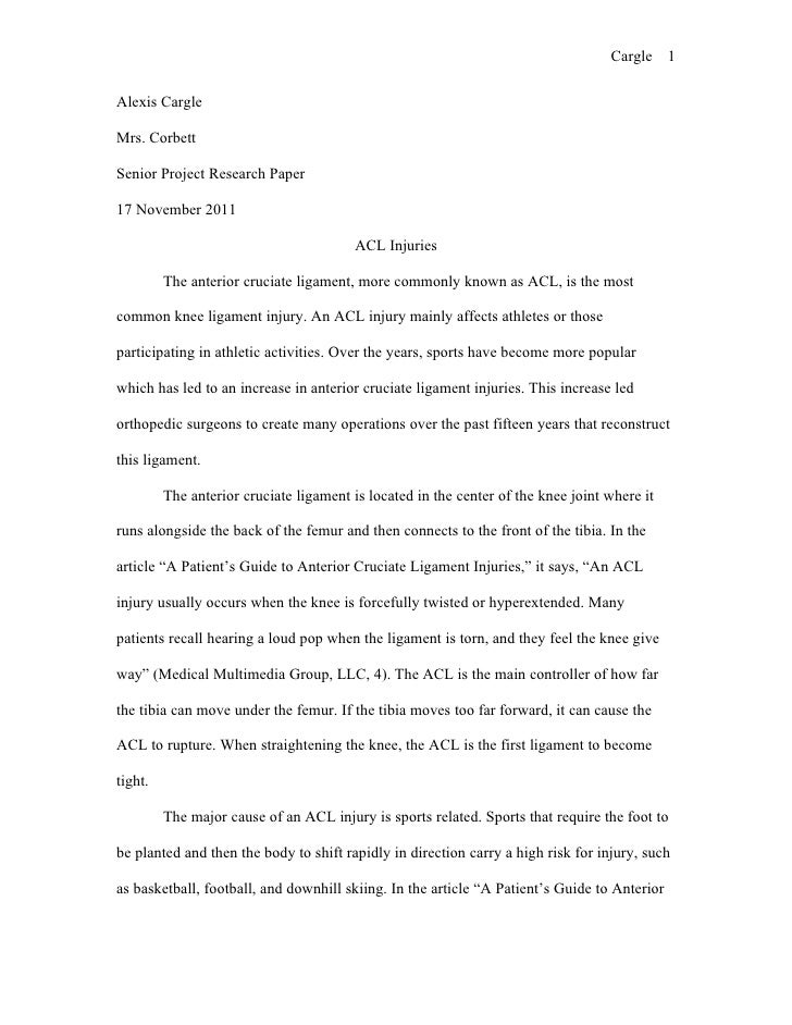 Junior Senior Promenade Meaning Essay