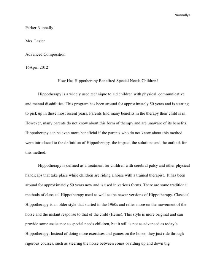 arguable topics research paper