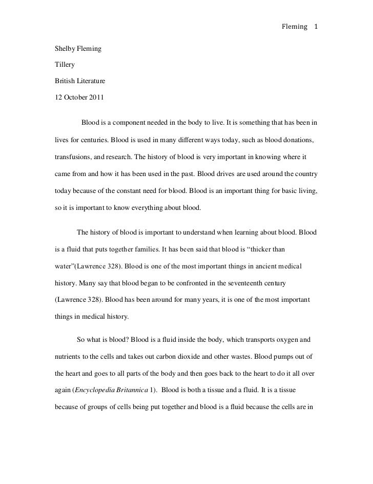 Sample Persuasive Essay High School Custom Essay Writers Hire Best Custom Essay Writer What Is A  Senior Essay  Topics Examples Of Thesis Statements For Narrative Essays also High School Memories Essay Senior Essay Topics  Barcafontanacountryinncom Should The Government Provide Health Care Essay