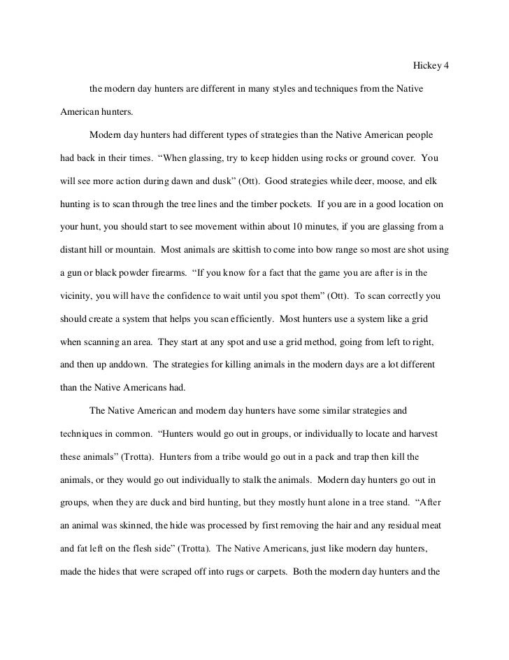 Officer candidate school essay
