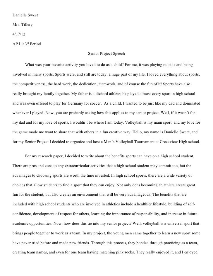 Essay about volleyball rules