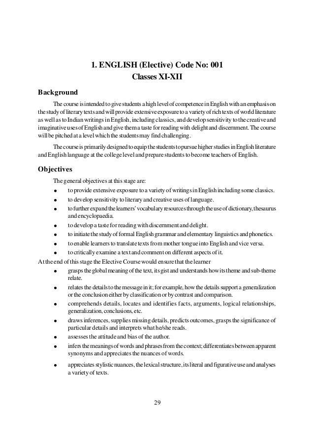 argumentative essay discursive essay
