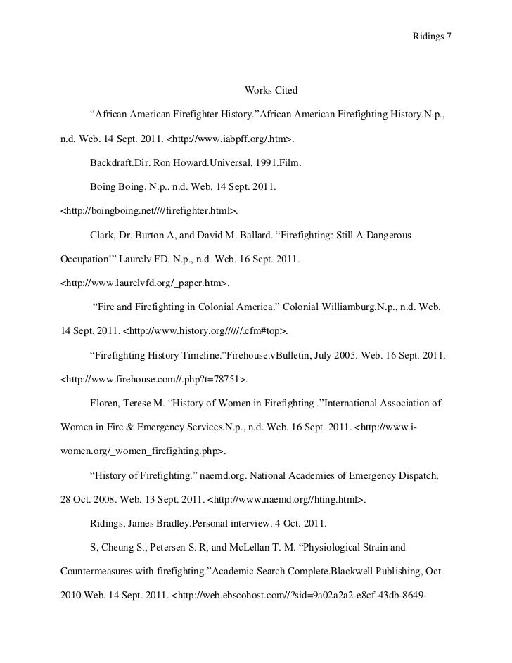 20th century american history research paper topics