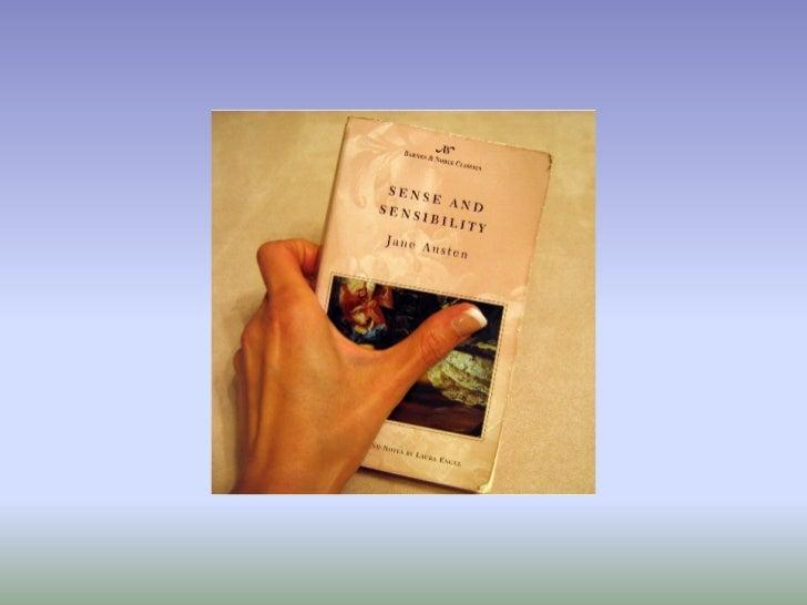 The Novelist    1775-1817