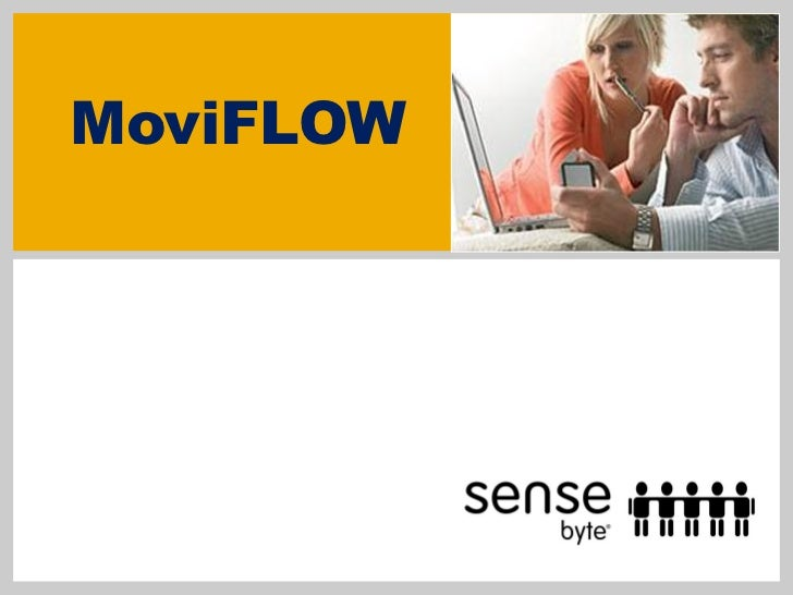 MoviFLOW