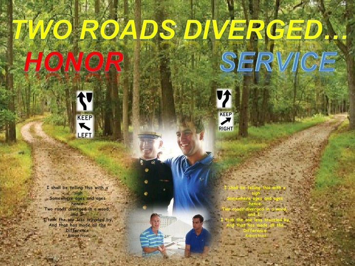 Sense of honor and service2