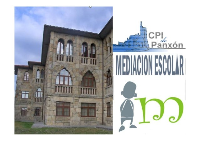 Xornada do Plan PROA, 29 de Novembro de 2008, Santiago de Compostela