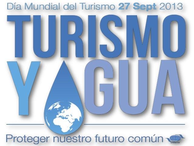 Jornadas de Sensibilización Turística  Elaborado por: Leo Lino – Técnico de Turismo - FDF  Dirigida a los Estudiantes de S...