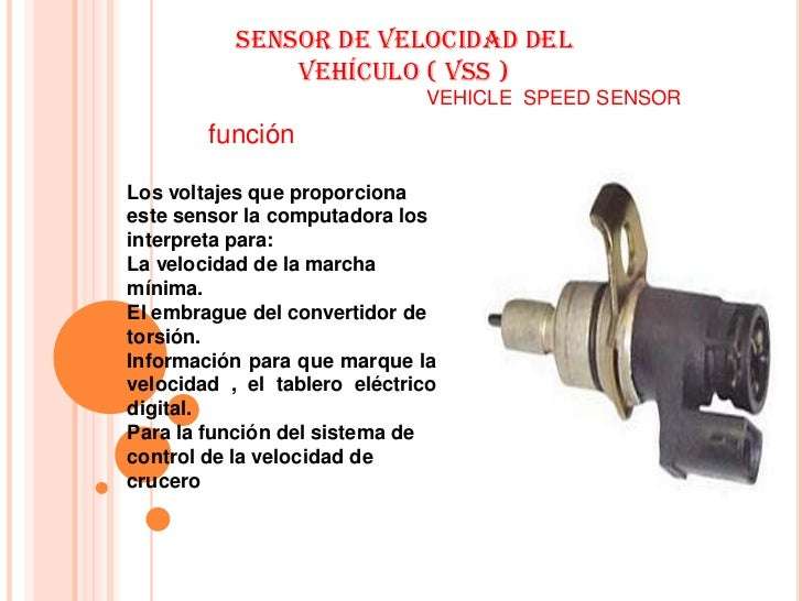 Understanding Differences Between Audi A4 Clusters  patibility Issues 2797763 furthermore Sensor Sensor Fuel Injetion Yang Tidak Ada Di Motor Berkapasias Kecil together with Viewtopic furthermore Car Diagnostic Codes in addition 1152. on vss sensor