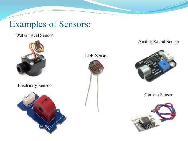 Potentiometers rheostats furthermore 252024737412 also Different Types Sensors also Stepper Motor Control With Potentiometer Arduino in addition Bhold2032. on all types of resistors