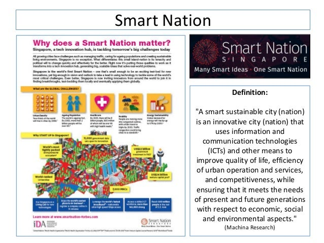 sensor technology for smart nation and industry 4 0 by colin koh
