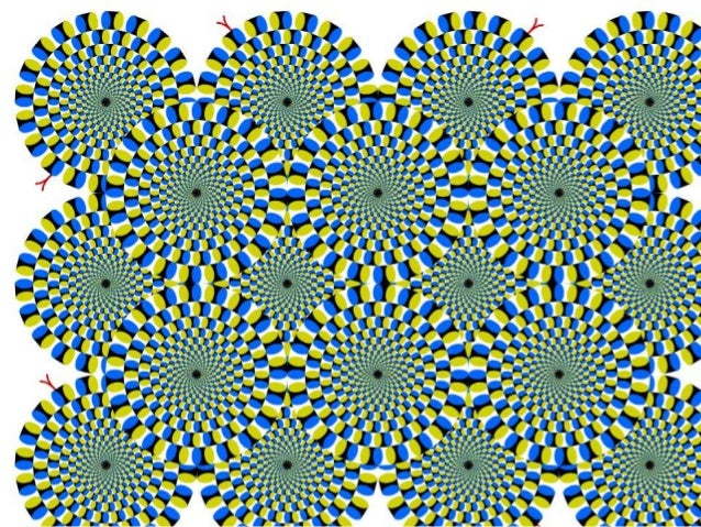 What do you see?            Visual Illusions• Mermaid but not a mermaid• http://www.youtube.com/watch?v=h7kyEarM  qUo&list...