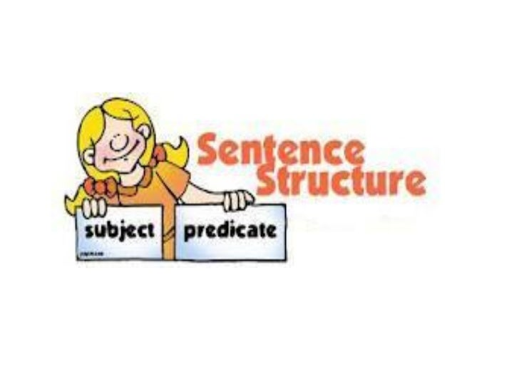 Sentence (Vakkiyam - Thodar)When words stand together to give somemeaning on the whole they form a sentence.Parts of Sente...