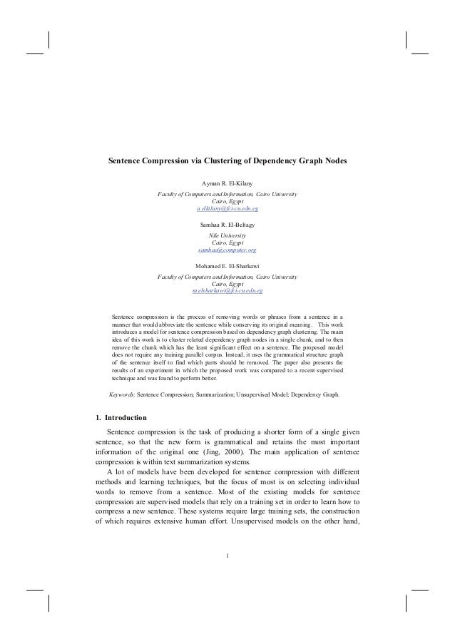 nsf sociology dissertation improvement Sociology political science law and social science science and technology studies societal dimensions of engineering, science and technology geography and spatial sciences linguistics doctoral dissertation research improvement (ddri) proposal submission deadlines: february 15 and october 15.