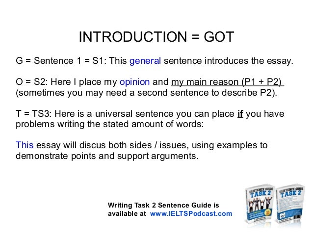 start good introduction essay  start good introduction essay