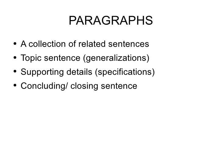 Help with introduction and conclusion sentences? URGENT!!!?