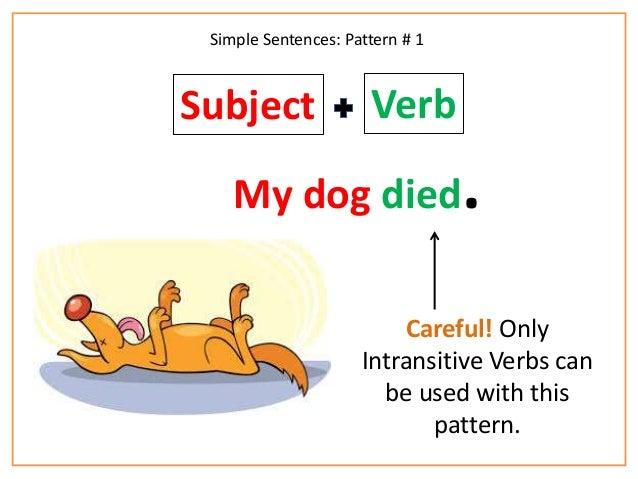 common noun worksheets