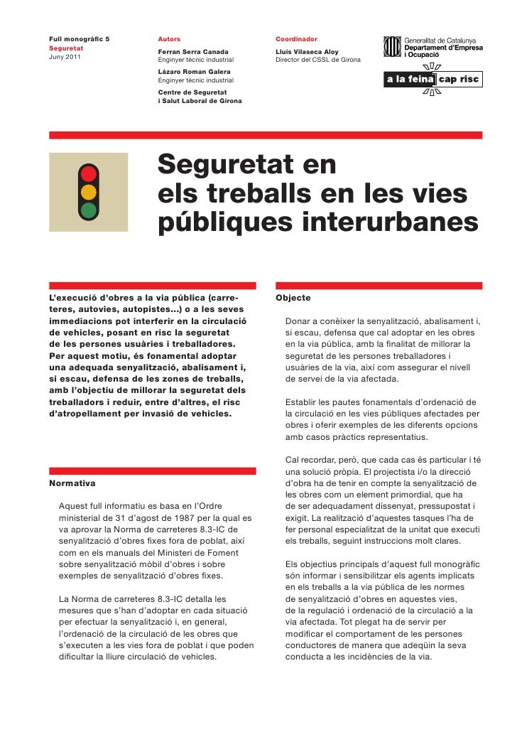 Senyalitzacio_obres_publiques.pdf