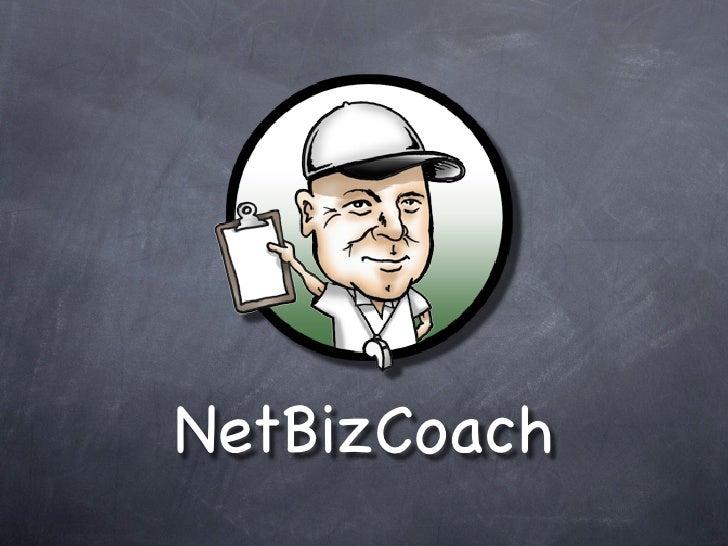 NetBizCoach