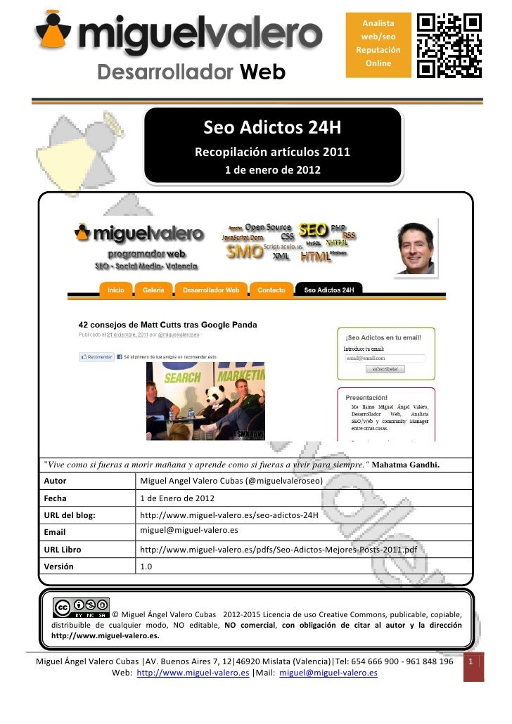Analista                                                                                     web/seo                      ...
