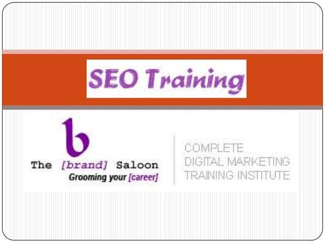 SEO – What & Why?  What: SEO is visibility of your website through disciplined business practices.  Why: To increase web...