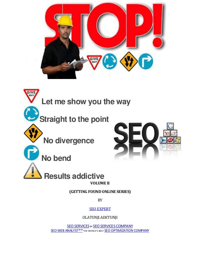 Seo services-by-seo-expert