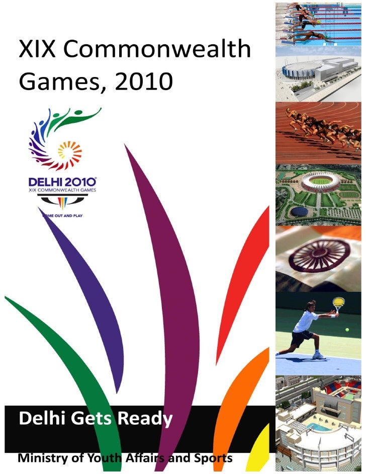 Seo2 india  delhi-2010-commonwelth