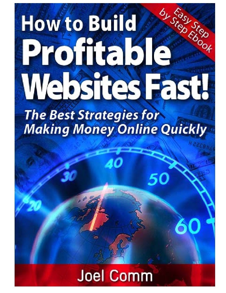 SEO2India-Devang Barot- build-profitable_websites_fast