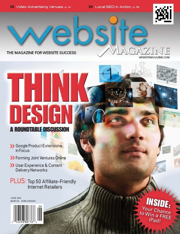 SEO2India -Websitemagazine