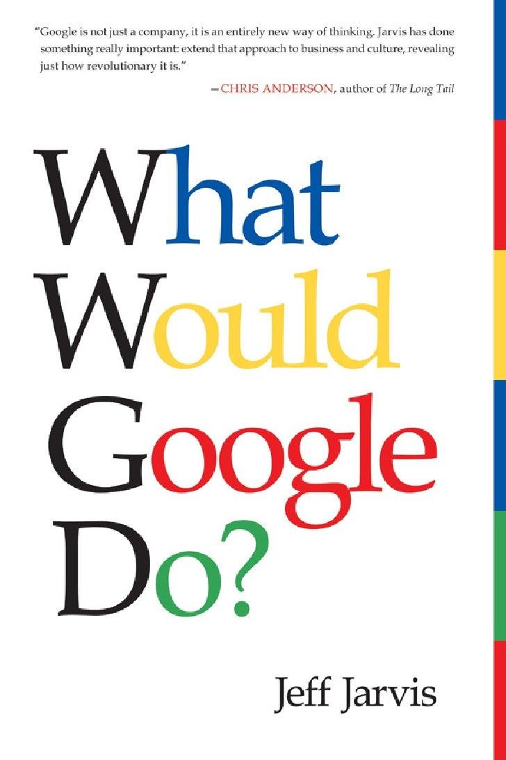 Seo2 India What Google Do