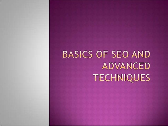 """SEO is the activity of optimizing Web pages or whole sites in order to make them more search engine friendly, thus gettin..."