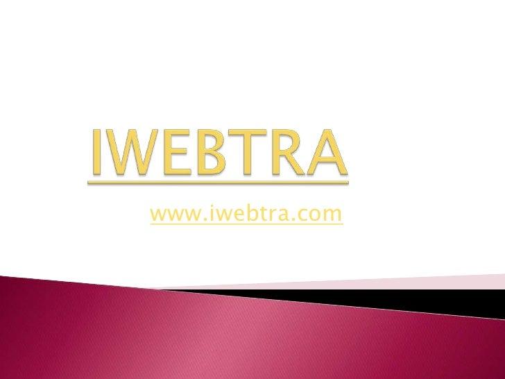 seo expert in cochin | seo expert in kerala | iwebtra | seo company in cochin | seo company in kerala | seo company in kochi | seo experts
