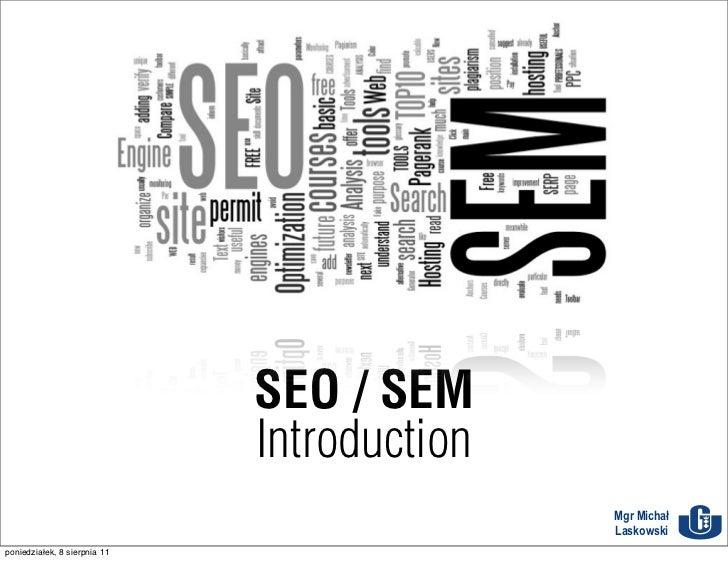 SEO link types