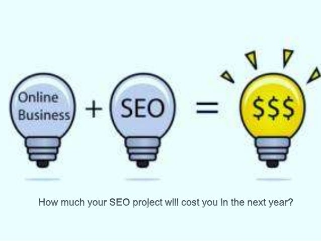 Seo marketing - the future predictions