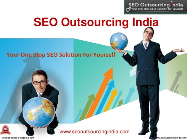 LOGOSEO Outsourcing Indiawww.seooutsourcingindia.comYour One Stop SEO Solution For Yourselfinfo@seooutsourcingindia.comwww...