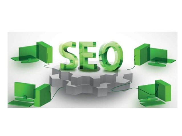 What is SEO SEO means Search Engine Optimization meaning optimizing (changing) website so as to rank top in search engines.