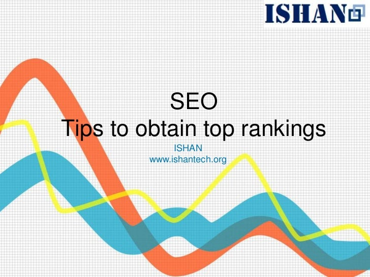 Online Marketing Company, Social Media Marketing, Digital Marketing, Indore, India - ISHAN-Tech