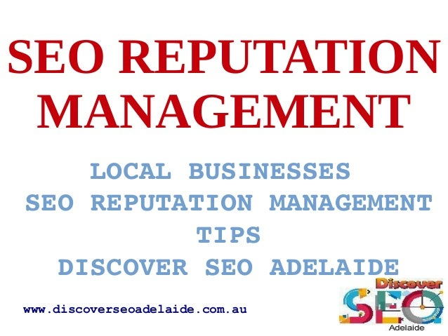 Seo Reputation Management Tips  Discover Seo Adelaide. Reserve Drill Pay Calculator Title Loan Ca. Progressive Auto Insurance Sign In. Seo For Business Owners Vermont Divorce Forms. Cosmetic Dentistry Portland Dui Penalties Pa. Citi Bank Student Loan Information In Spanish. Apply For Job Corps Online Llc South Carolina. Forward Telephone Number Self Storage Miramar. Elasticity Examples Economics