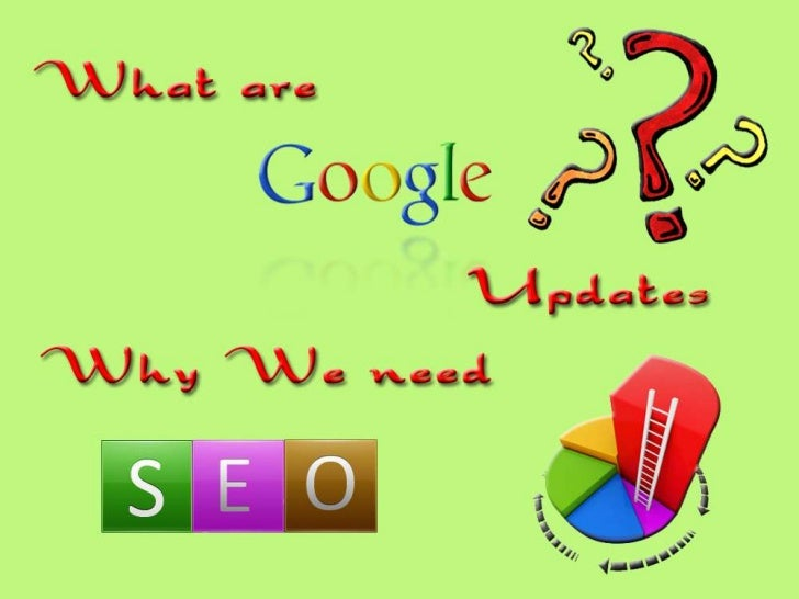 Click to see our SEO Results