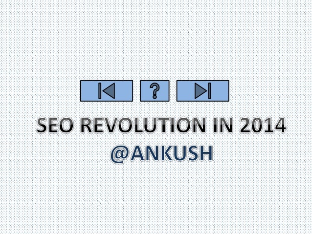  Panda, Penguin and Hummingbird Algorithm  Google Webmaster Notifications  Updates on EMD and QDF  Introduction of Kno...
