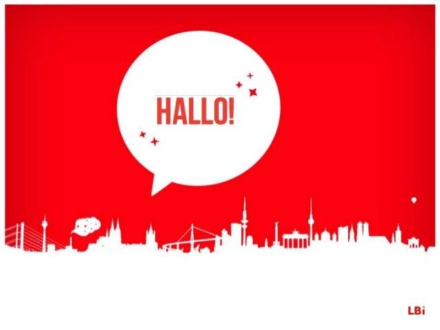 HALL O!