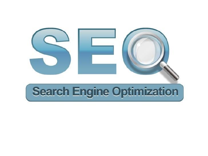 Seo top ten tools