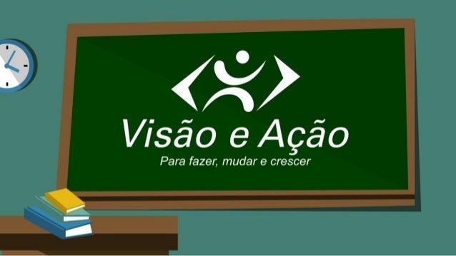 SEP-SEGUNDO MÓDULO - 1º PARTE