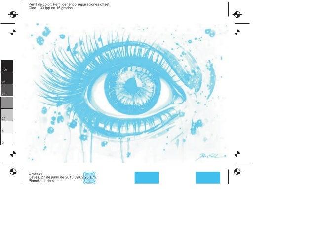 Separacion de colores en corel 123.pdf c