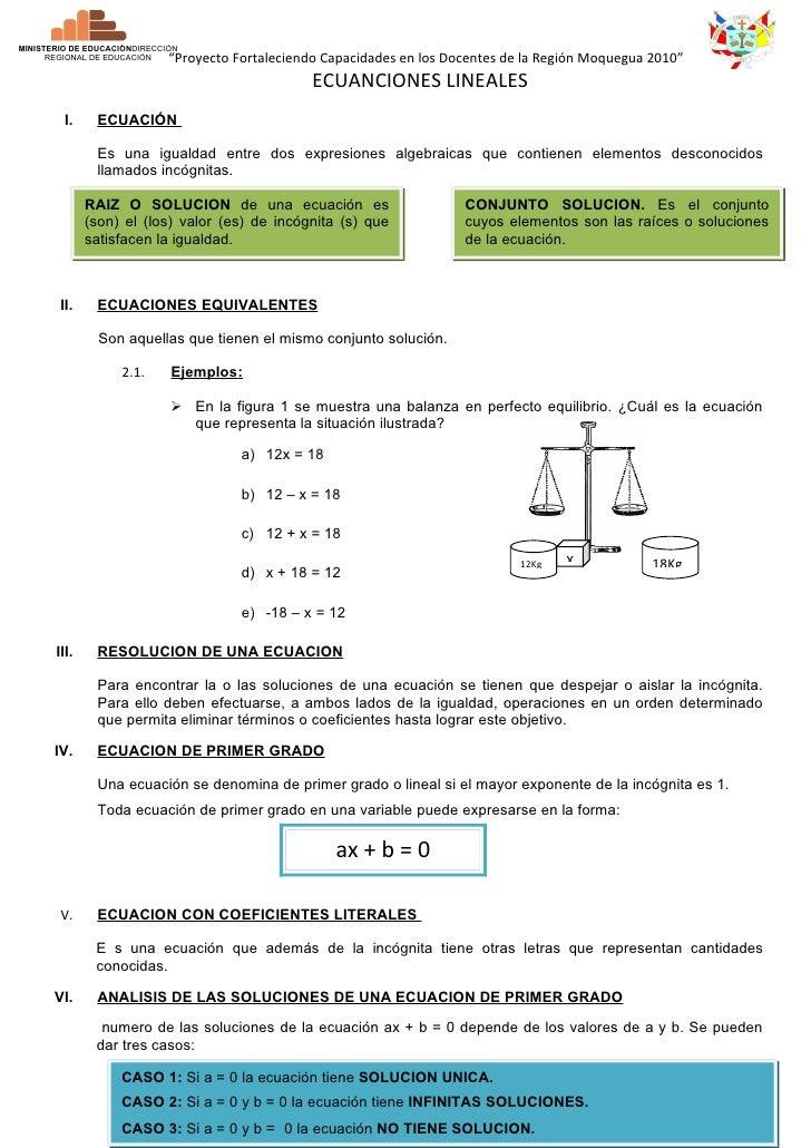 """MINISTERIO DE EDUCACIÓNDIRECCIÓN      REGIONAL DE EDUCACIÓN   """"Proyecto Fortaleciendo Capacidades en los Docentes de la Re..."""