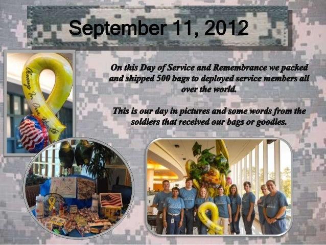 Sept 11 2012 report