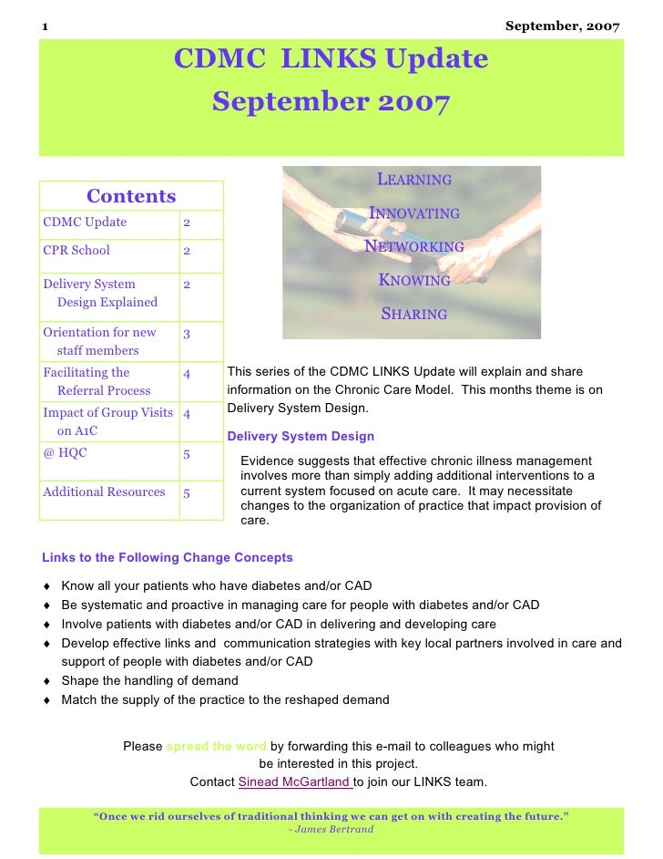 Sept%20 Cdmc%20 Links%20 Update