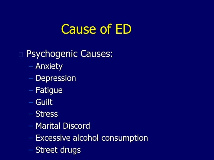 Tri Mix Side Effects : Men s health lecture by nelson vergel