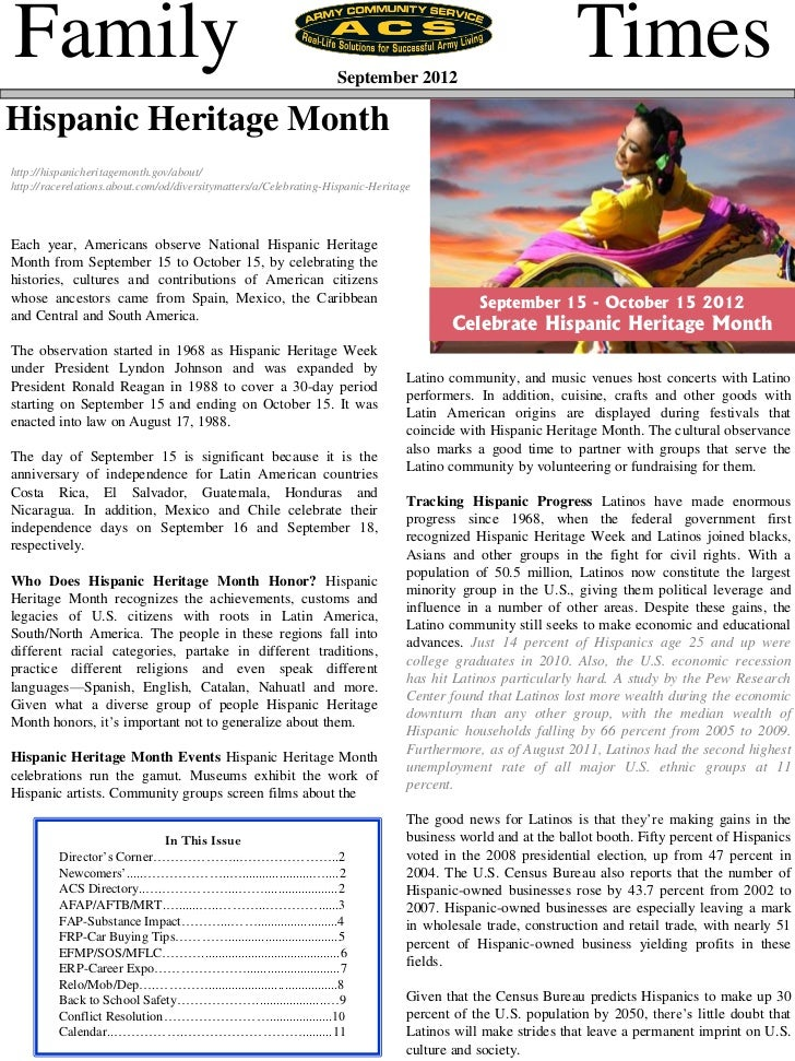 Sept  2012 newsletter ii