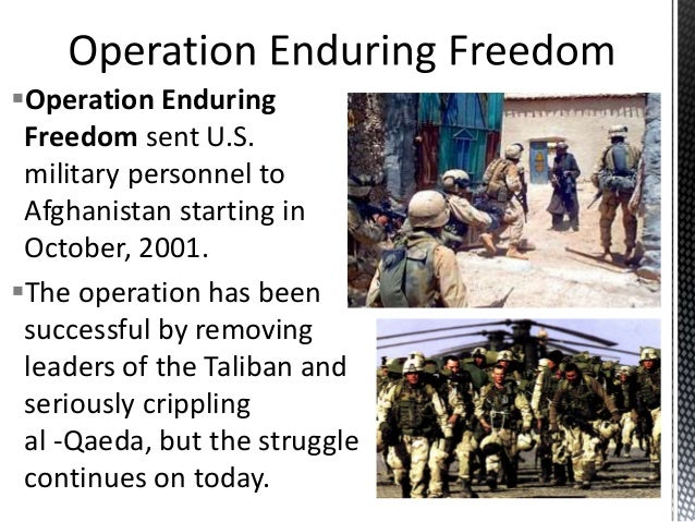 september 11th the terrorist attack essay Free september 11th attacks papers, essays the september 11, 2001 terrorist attacks on america: the division of nations and views.